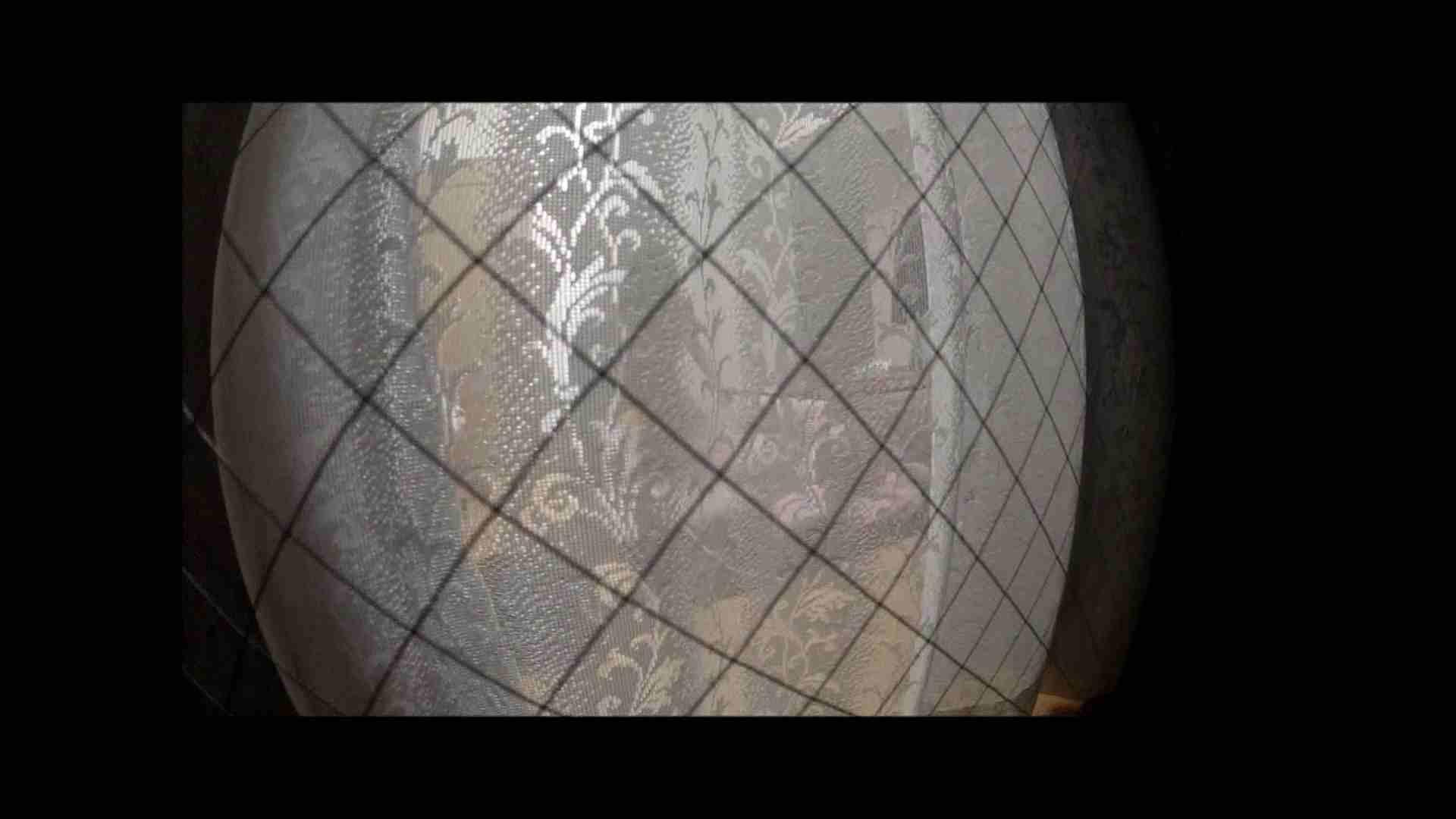 【04】別の日・・・魚眼レンズで広角に撮れました。 オマンコ エロ無料画像 80PIX 23