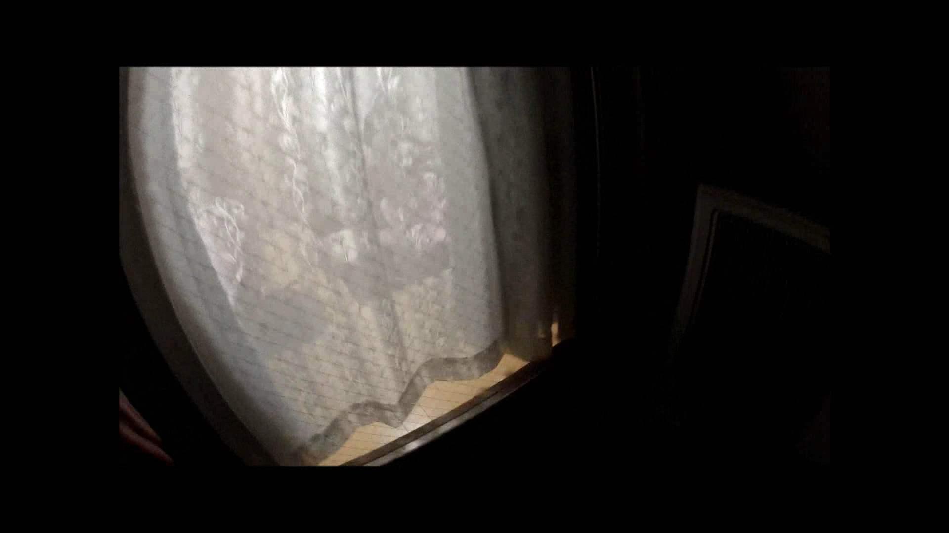 【04】別の日・・・魚眼レンズで広角に撮れました。 オマンコ エロ無料画像 80PIX 27