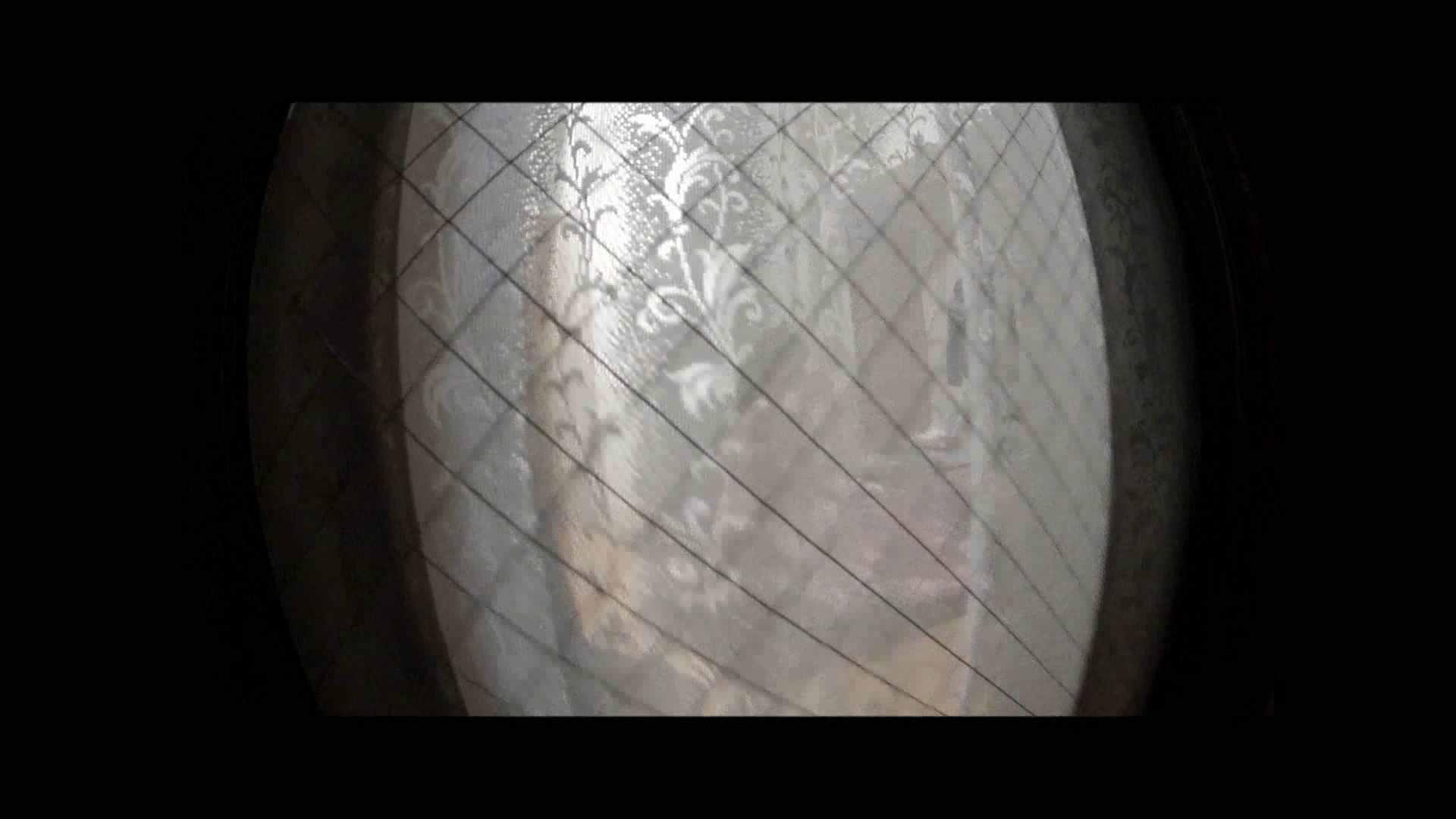 【04】別の日・・・魚眼レンズで広角に撮れました。 盗撮 | 熟女  80PIX 33