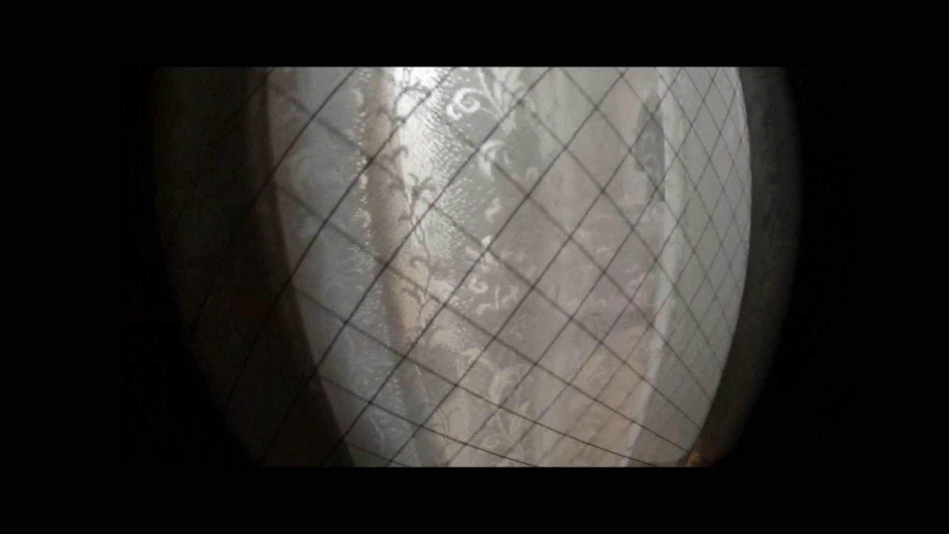 【04】別の日・・・魚眼レンズで広角に撮れました。 マンコ満開 えろ無修正画像 80PIX 34