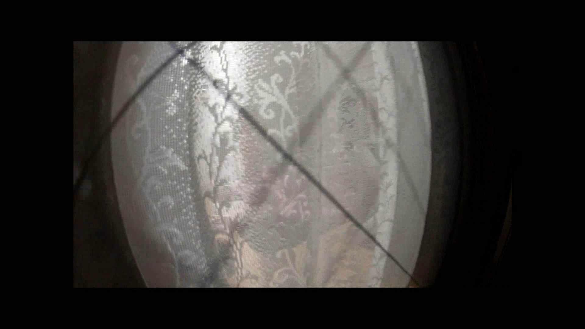 【04】別の日・・・魚眼レンズで広角に撮れました。 オマンコ エロ無料画像 80PIX 39