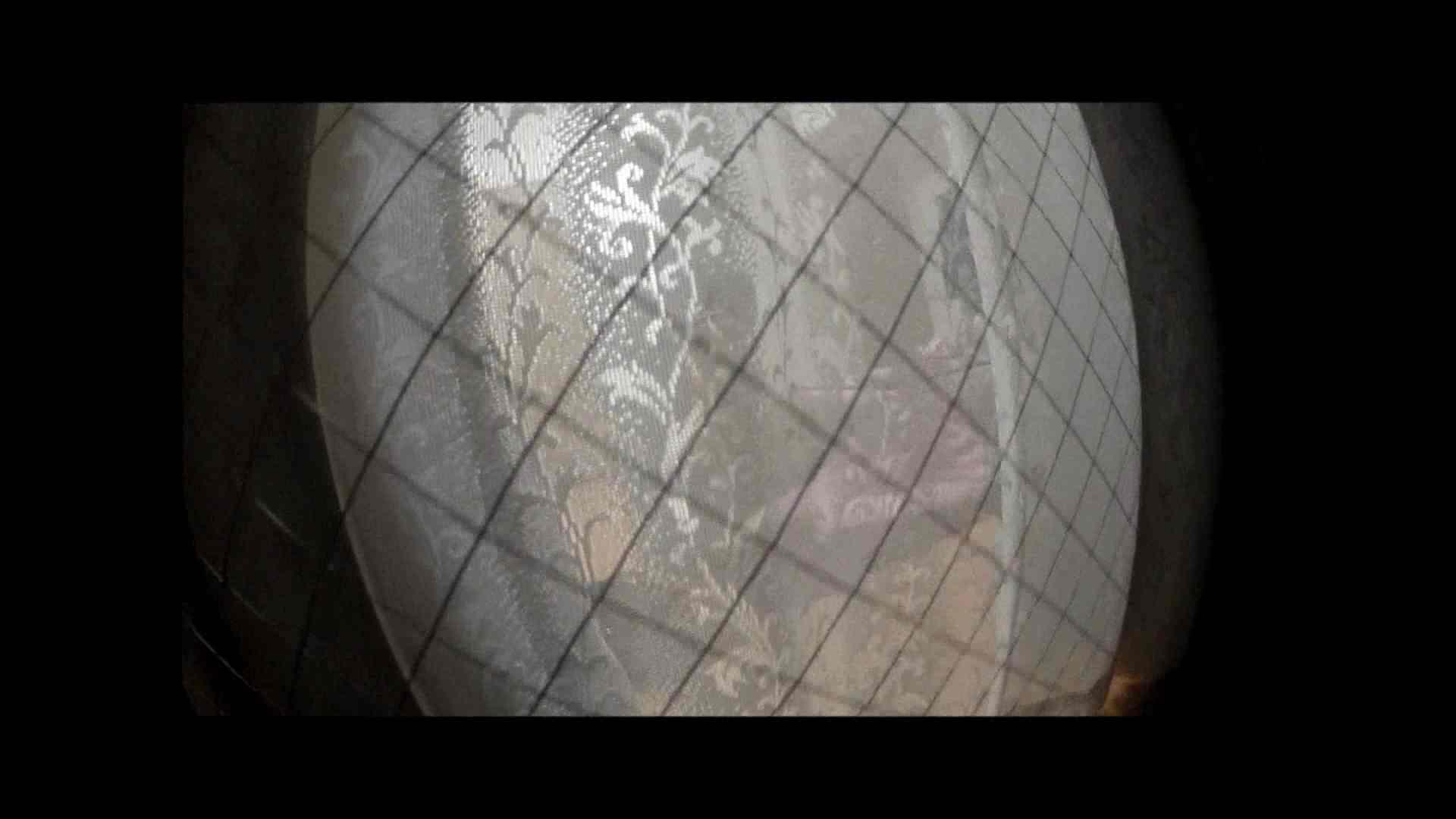 【04】別の日・・・魚眼レンズで広角に撮れました。 オマンコ エロ無料画像 80PIX 47