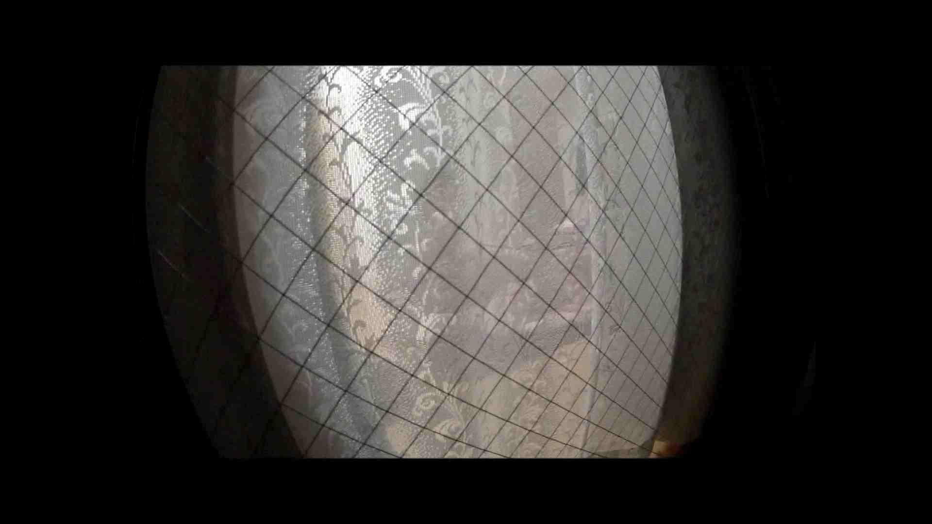 【04】別の日・・・魚眼レンズで広角に撮れました。 オマンコ エロ無料画像 80PIX 55