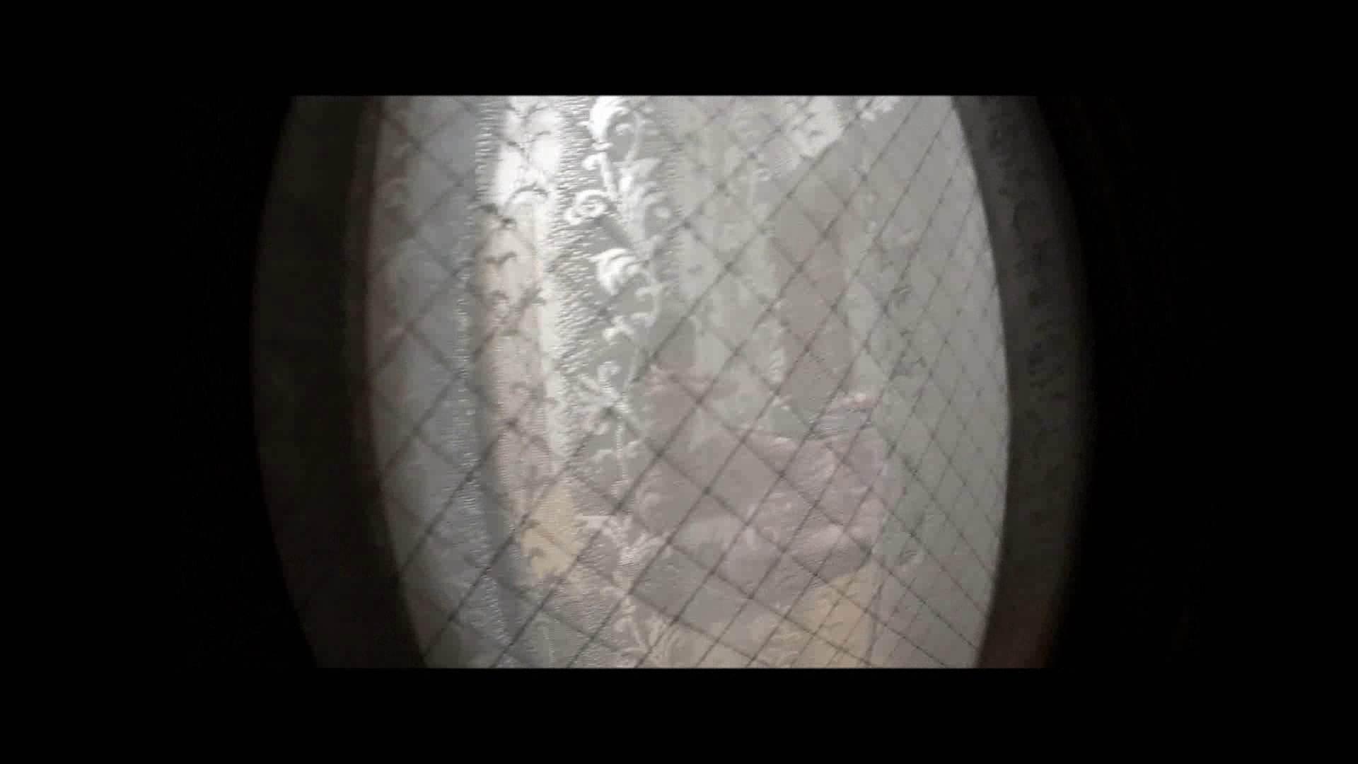 【04】別の日・・・魚眼レンズで広角に撮れました。 盗撮 | 熟女  80PIX 57
