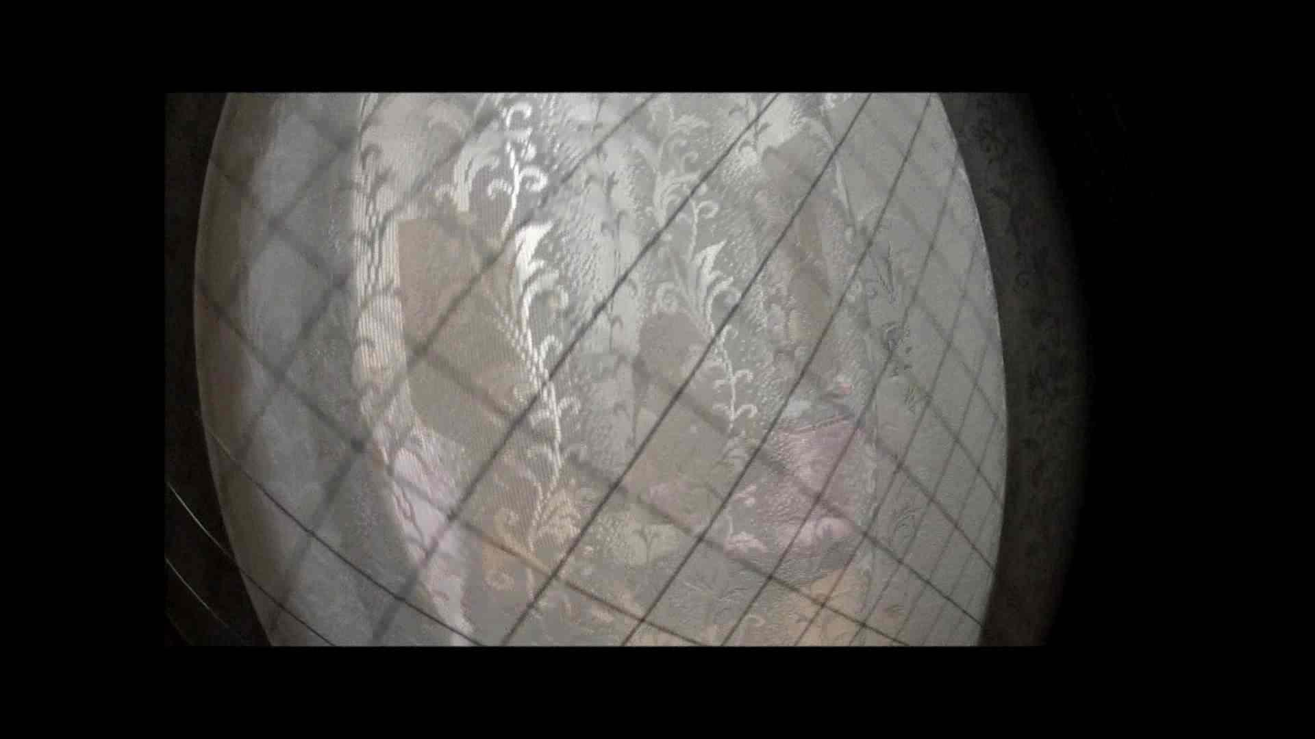 【04】別の日・・・魚眼レンズで広角に撮れました。 オマンコ エロ無料画像 80PIX 59