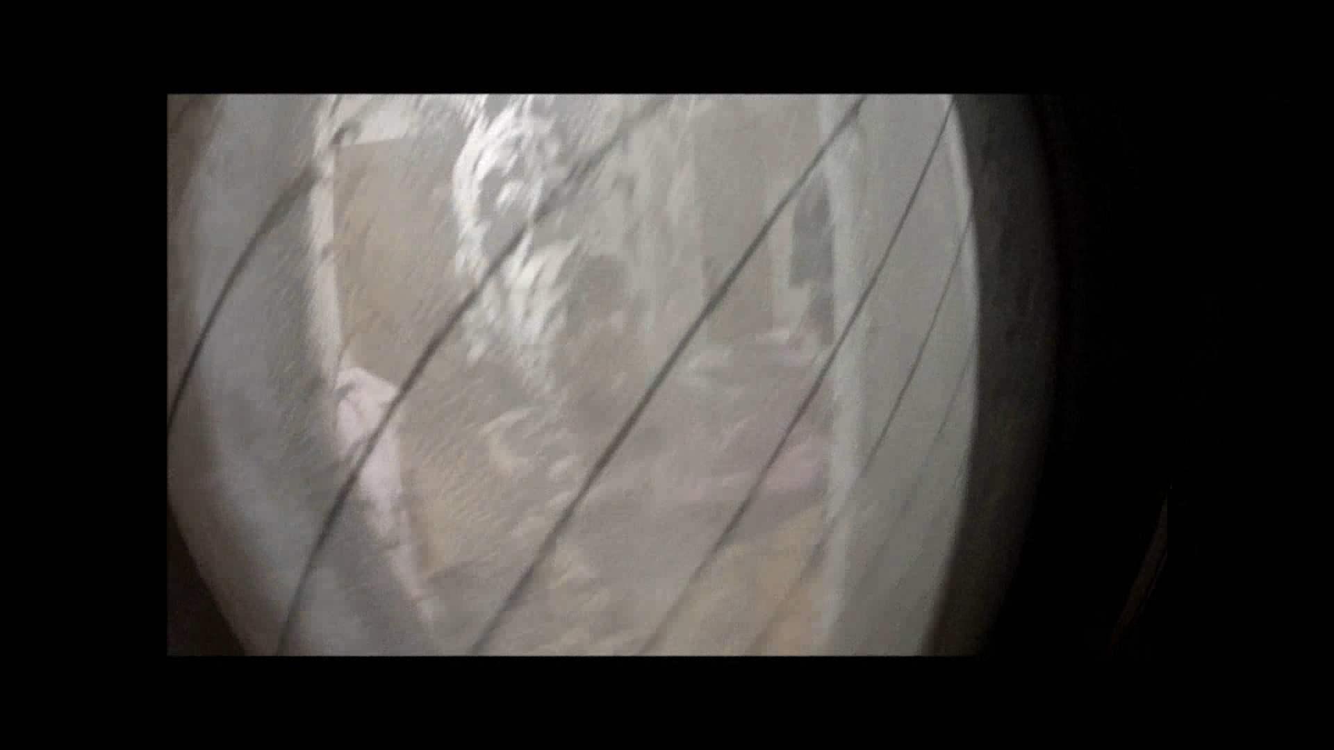 【04】別の日・・・魚眼レンズで広角に撮れました。 オマンコ エロ無料画像 80PIX 67