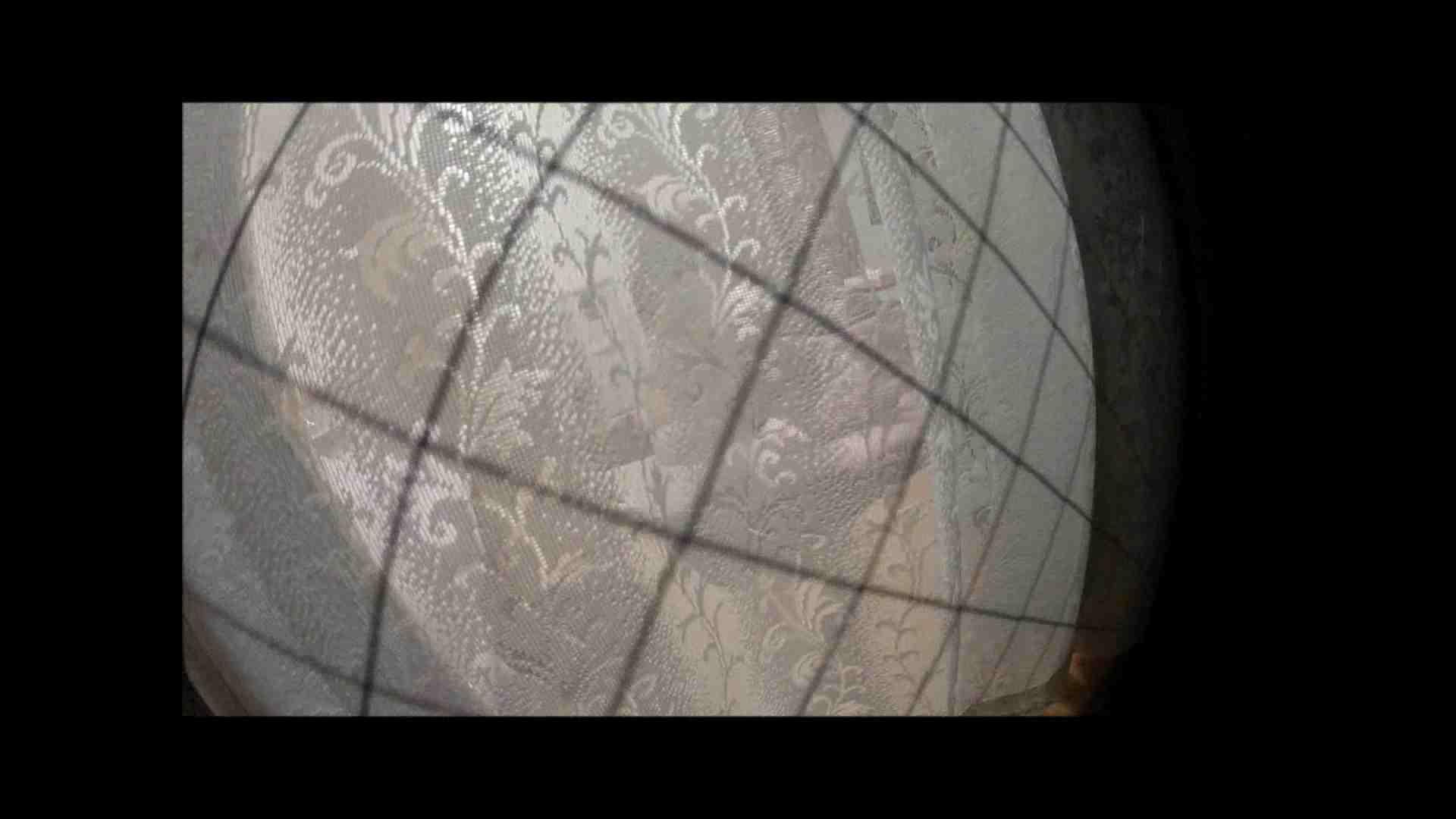 【04】別の日・・・魚眼レンズで広角に撮れました。 盗撮 | 熟女  80PIX 69