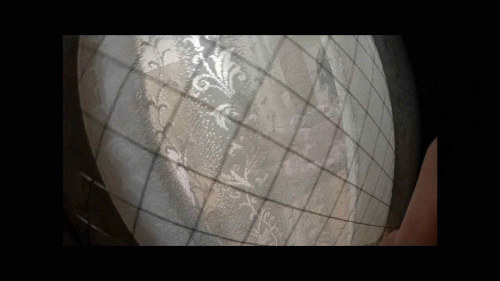 【04】別の日・・・魚眼レンズで広角に撮れました。 マンコ満開 えろ無修正画像 80PIX 74