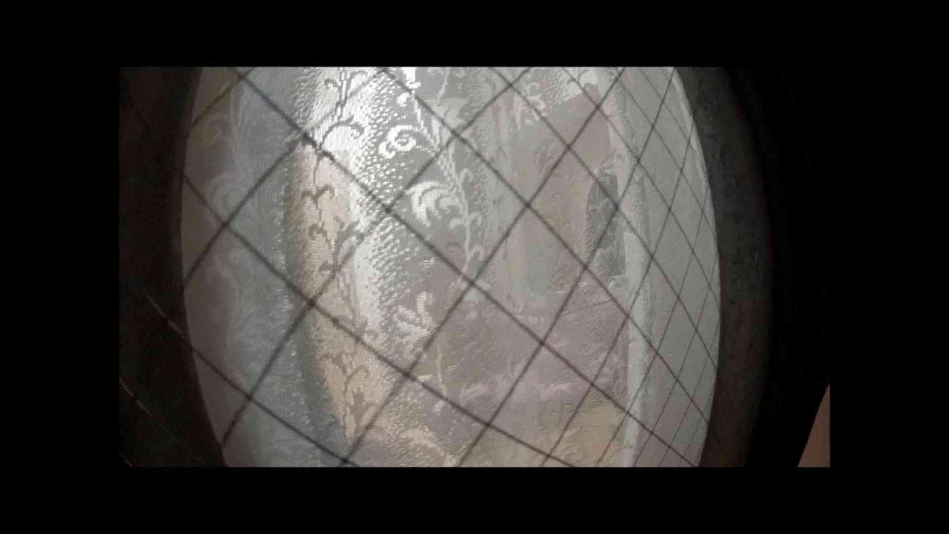 【04】別の日・・・魚眼レンズで広角に撮れました。 盗撮  80PIX 80
