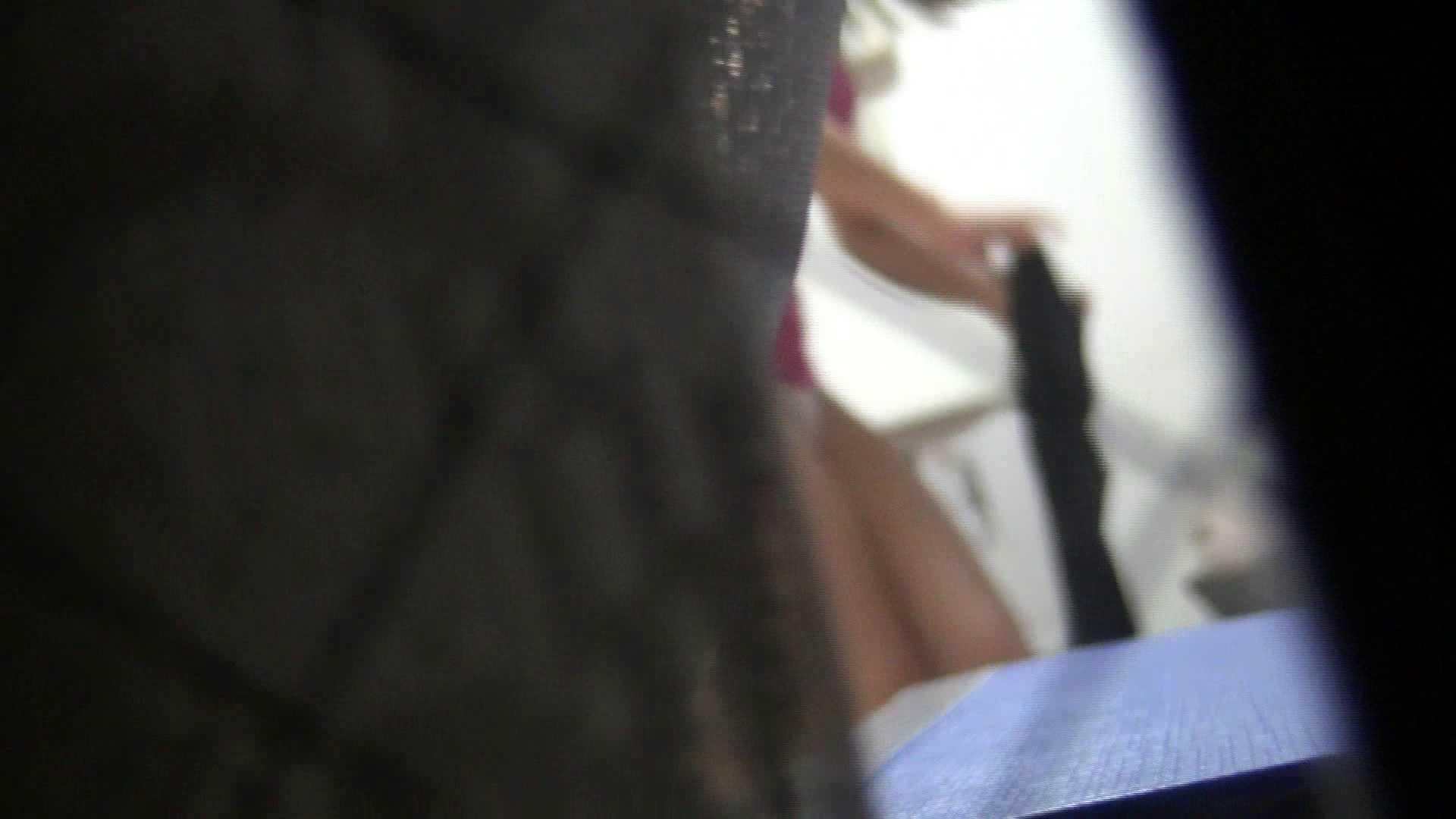 【05】仕事が忙しくて・・・久しぶりにベランダで待ち伏せ 熟女 SEX無修正画像 89PIX 3
