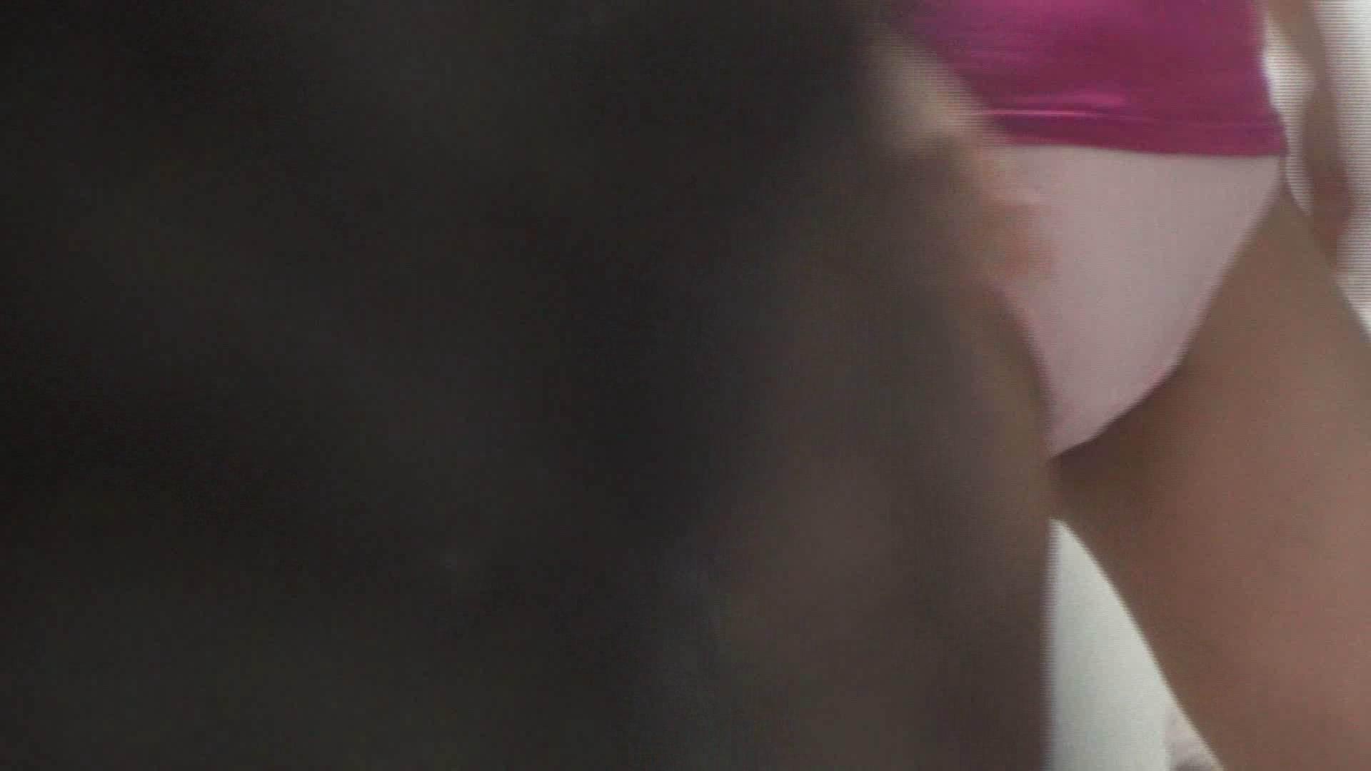 【05】仕事が忙しくて・・・久しぶりにベランダで待ち伏せ 盗撮 | オマンコ  89PIX 5