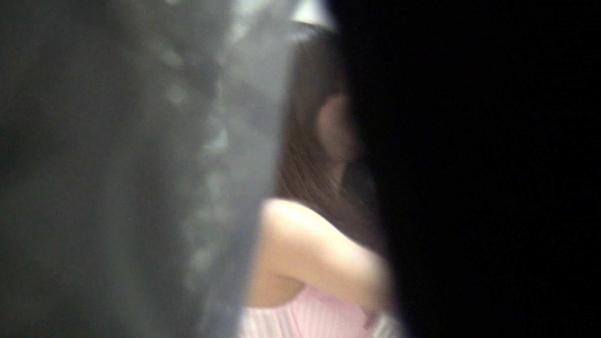 【05】仕事が忙しくて・・・久しぶりにベランダで待ち伏せ 熟女 SEX無修正画像 89PIX 15