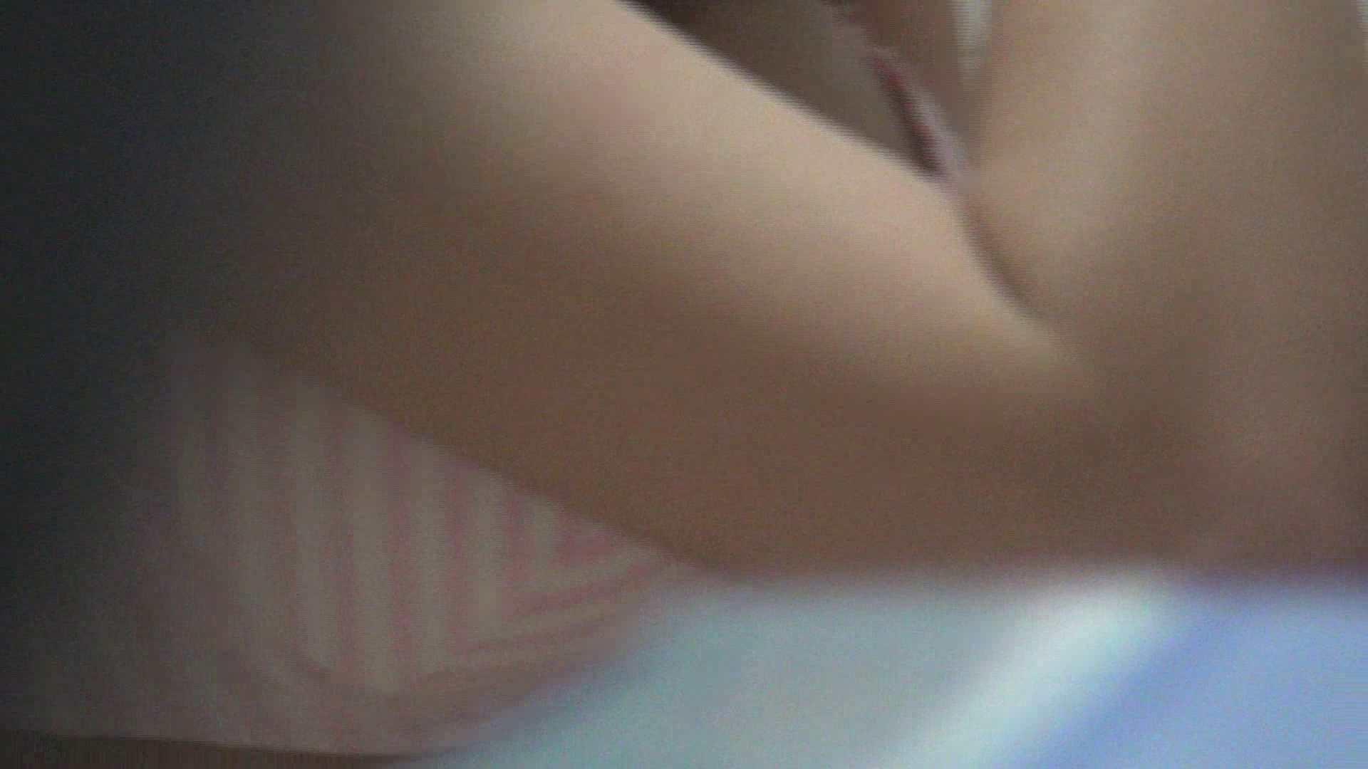 【05】仕事が忙しくて・・・久しぶりにベランダで待ち伏せ マンコ満開 ワレメ無修正動画無料 89PIX 34