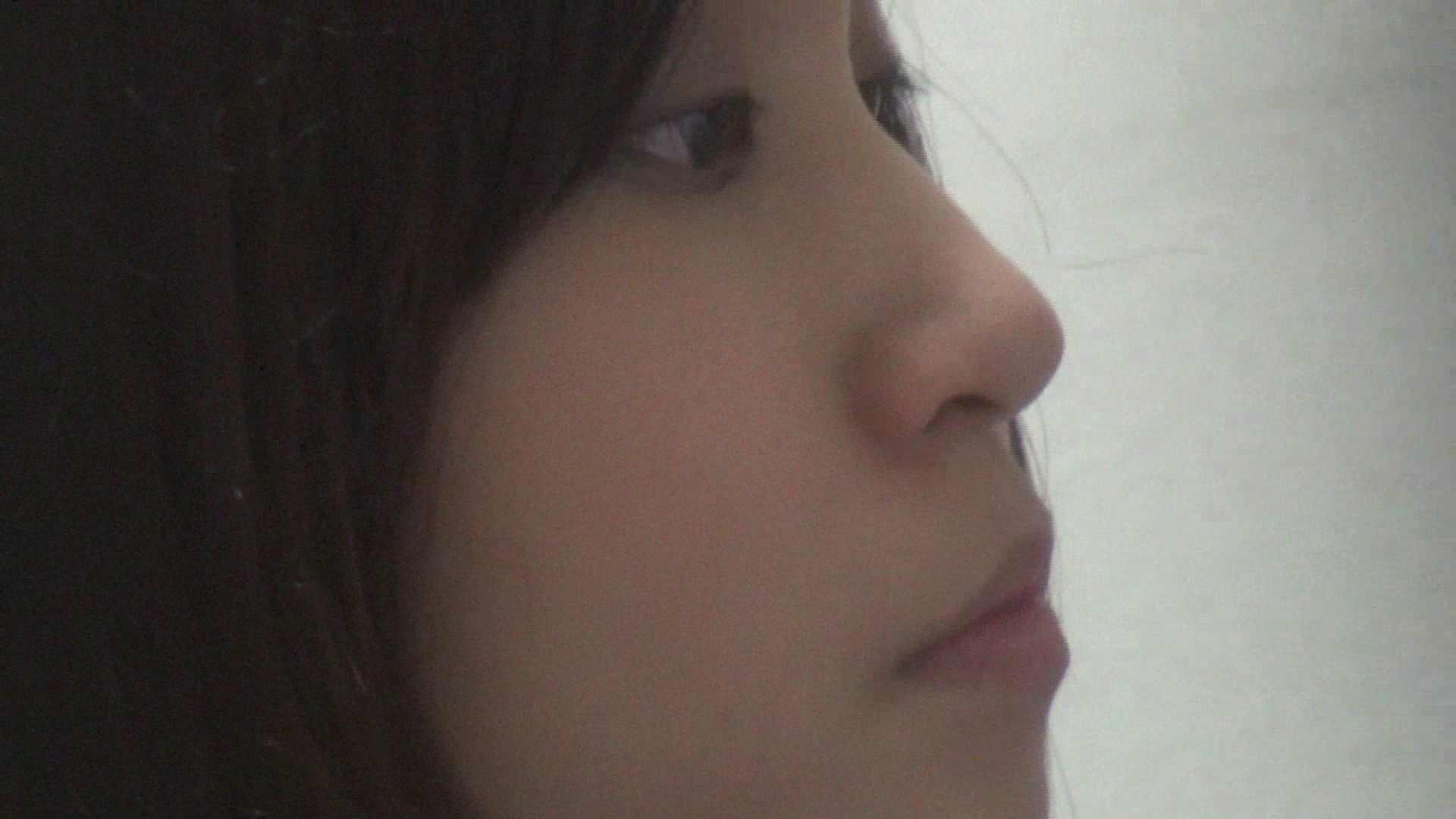 【05】仕事が忙しくて・・・久しぶりにベランダで待ち伏せ マンコ満開 ワレメ無修正動画無料 89PIX 82