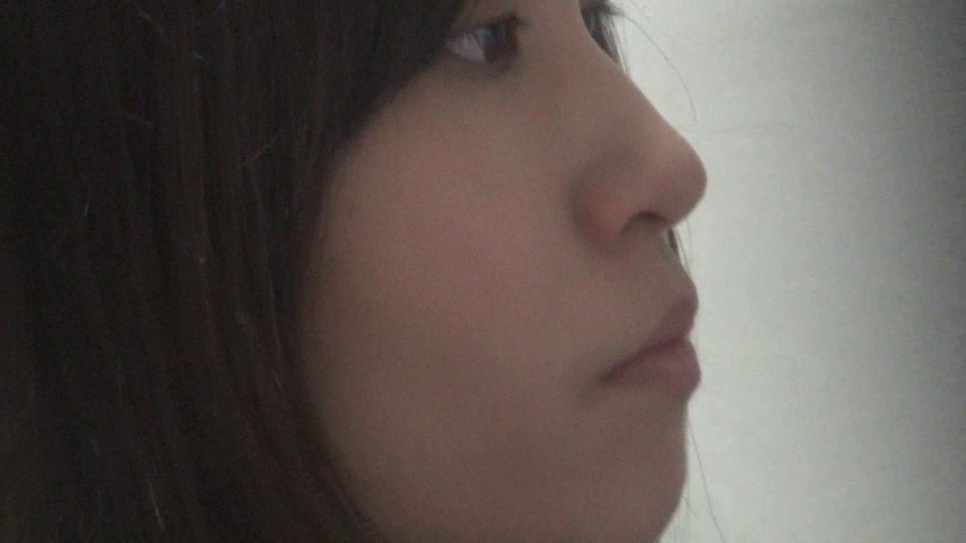 【05】仕事が忙しくて・・・久しぶりにベランダで待ち伏せ 熟女 SEX無修正画像 89PIX 83