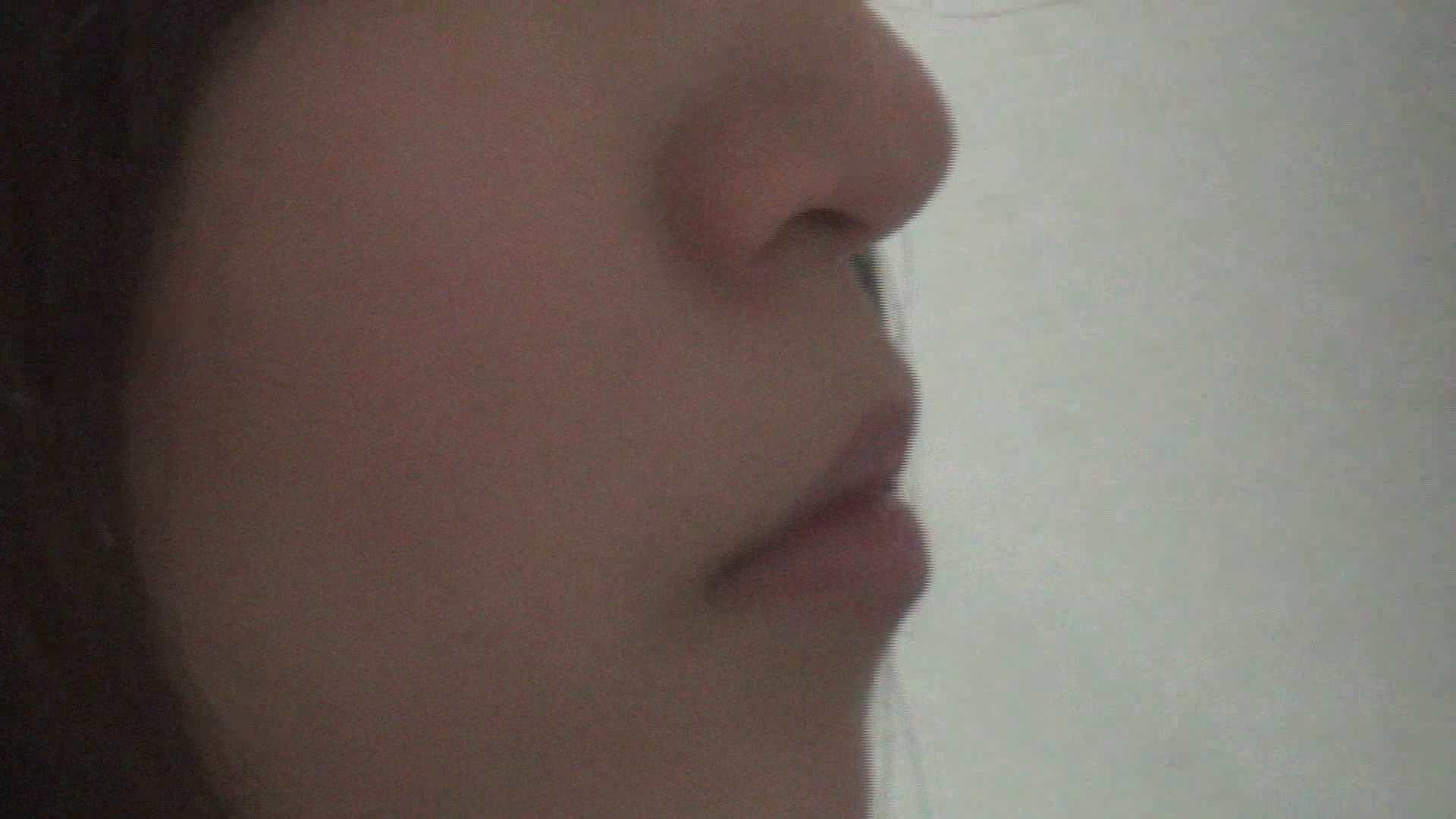 【05】仕事が忙しくて・・・久しぶりにベランダで待ち伏せ マンコ満開 ワレメ無修正動画無料 89PIX 86