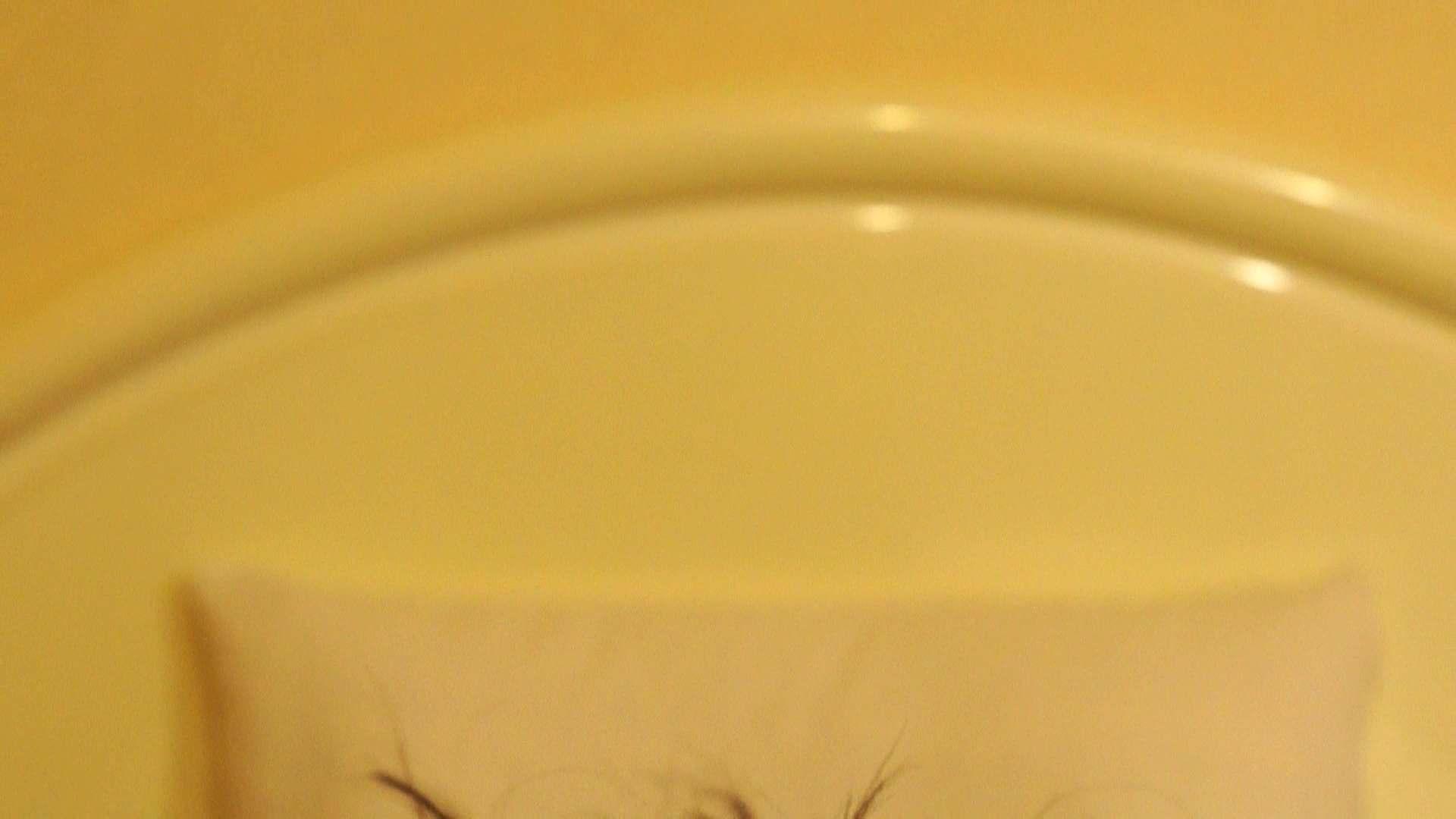 vol.13 瑞希ちゃんにバナナを舐めてもらいました。 OLのボディ  57PIX 4