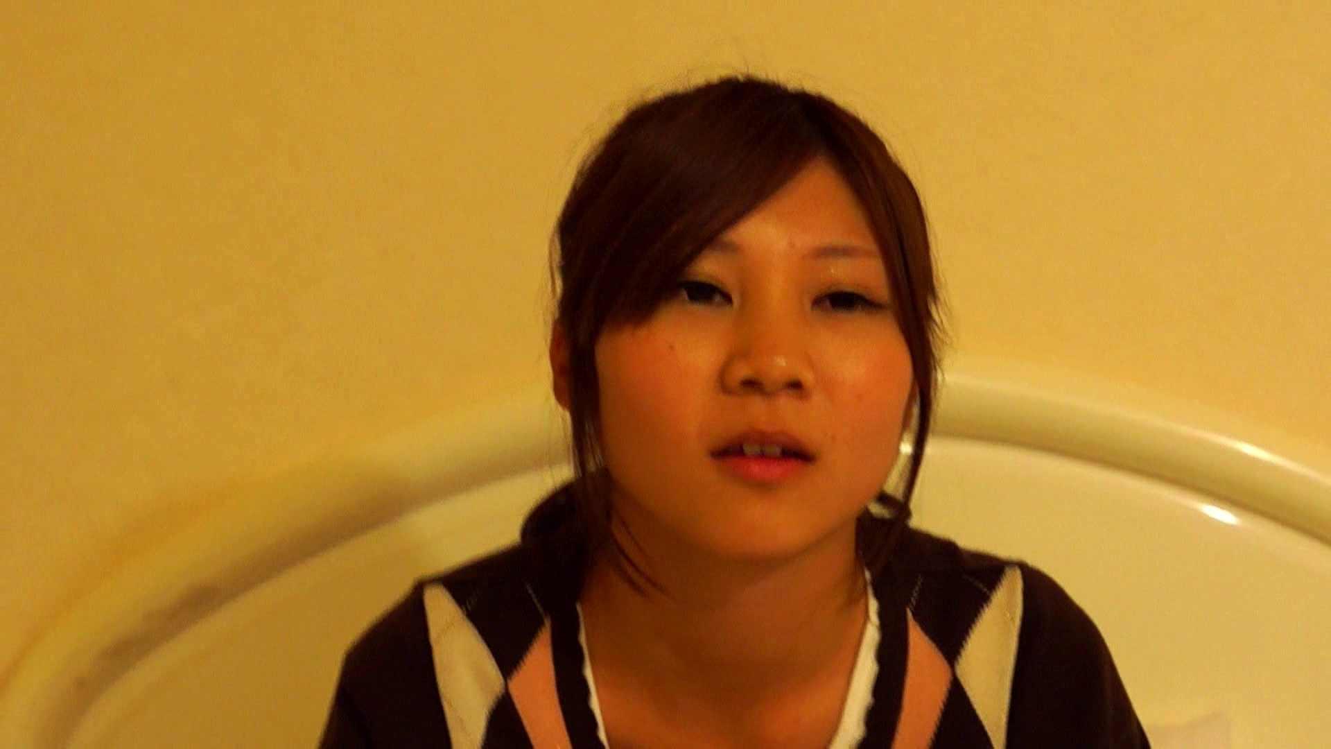 vol.13 瑞希ちゃんにバナナを舐めてもらいました。 OLのボディ  57PIX 16