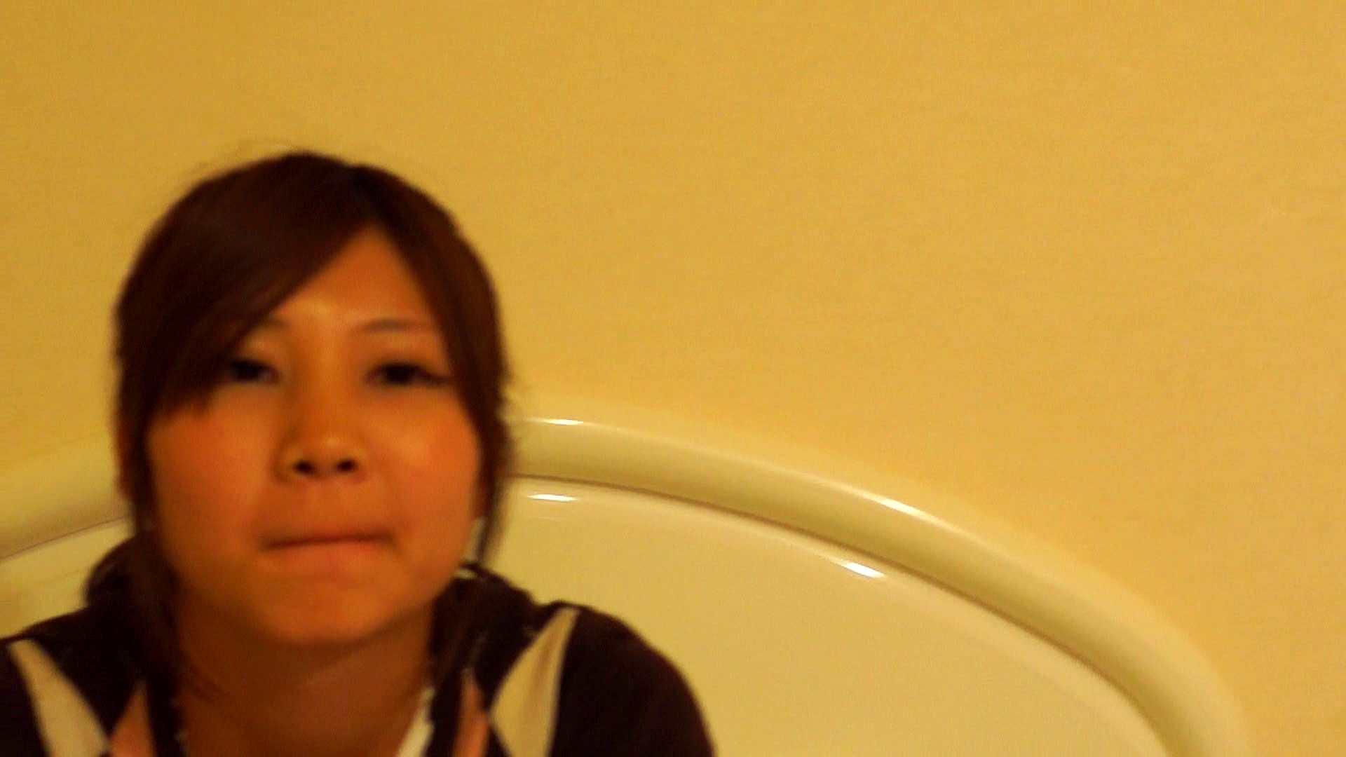 vol.13 瑞希ちゃんにバナナを舐めてもらいました。 OLのボディ  57PIX 24