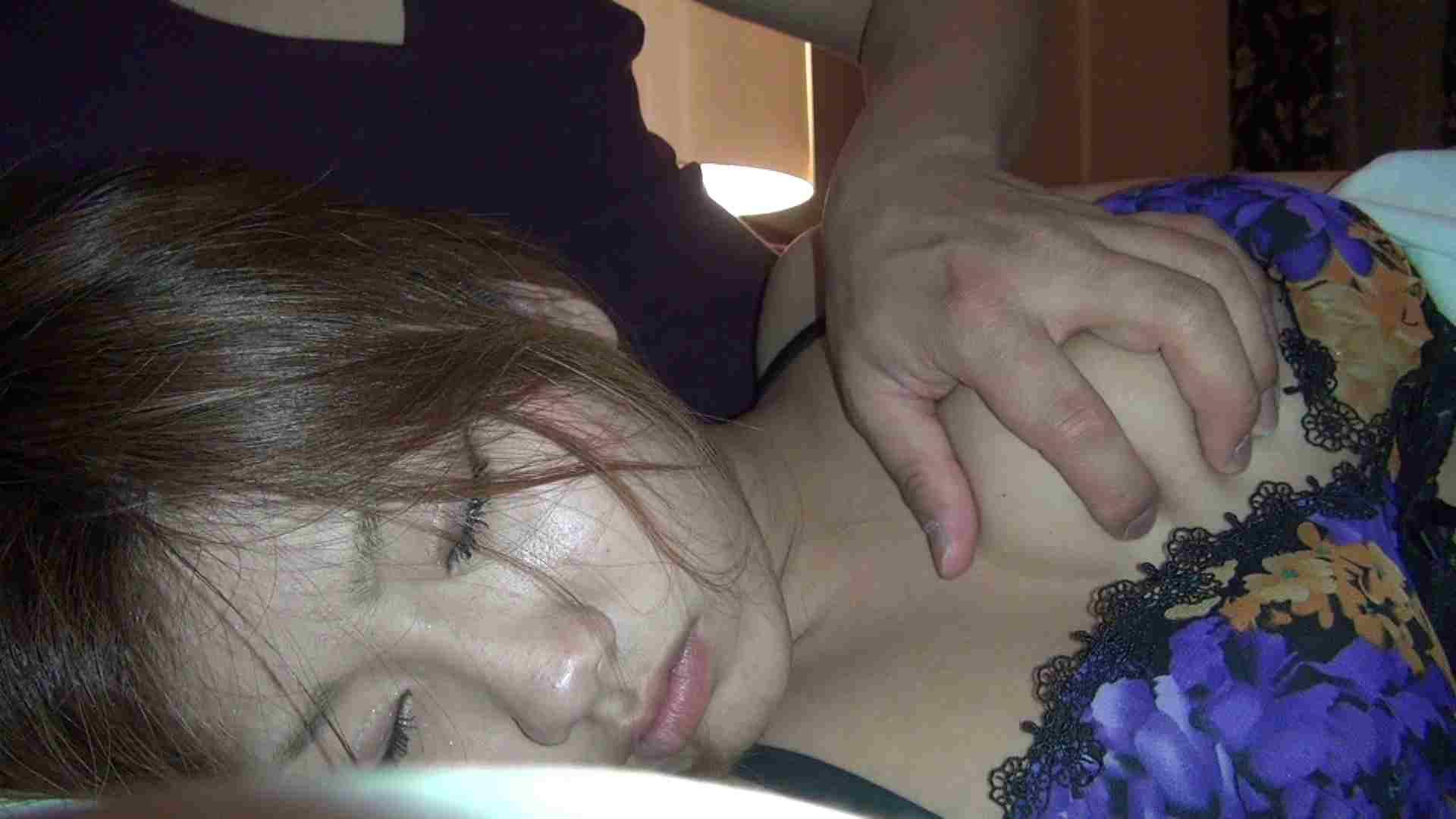 【出会い02】夢見になったのを確認後、大助さんから参加OKの電話をもらいました。 ホテル  57PIX 46