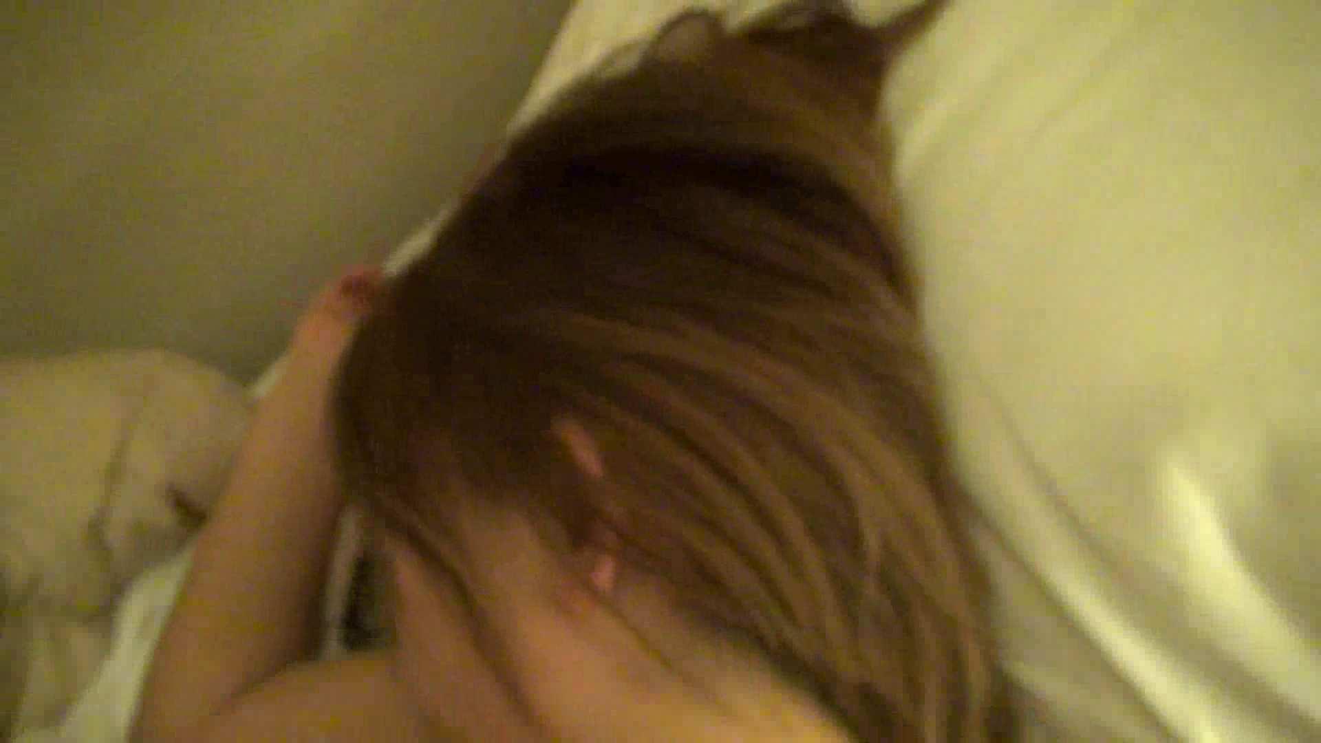 【出会い02】夢見になったのを確認後、大助さんから参加OKの電話をもらいました。 ホテル   0  57PIX 57