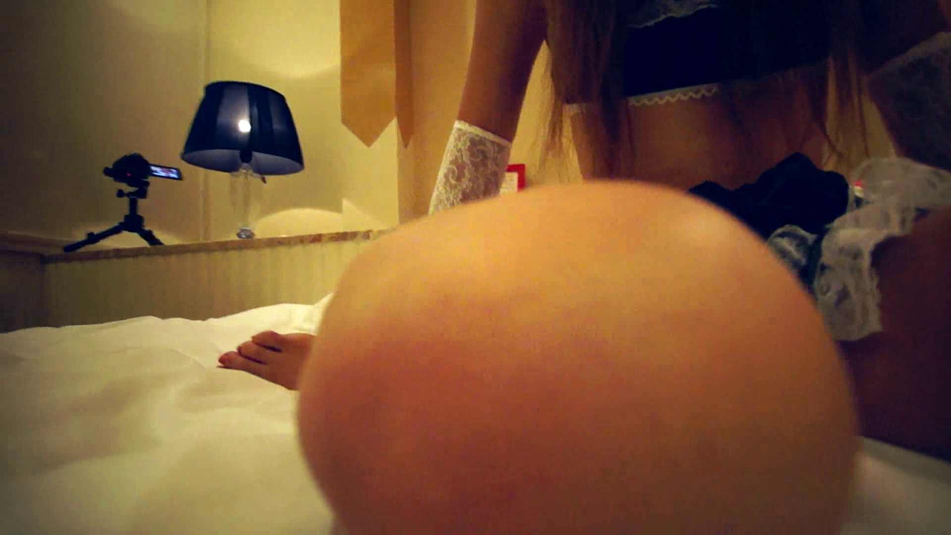 vol.1 警戒されながらラブホテルへ!優ちゃんの撮影開始です。 OLのボディ エロ無料画像 91PIX 86