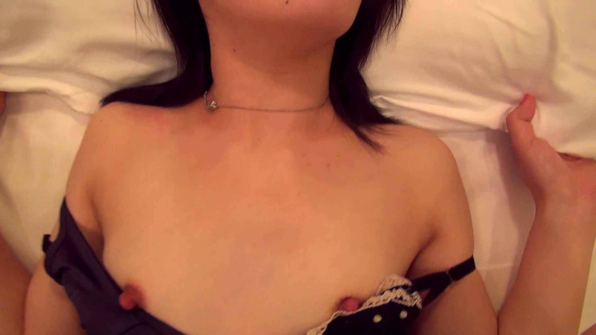 【女の時・03】3回イってます。 オマンコ ワレメ無修正動画無料 105PIX 46
