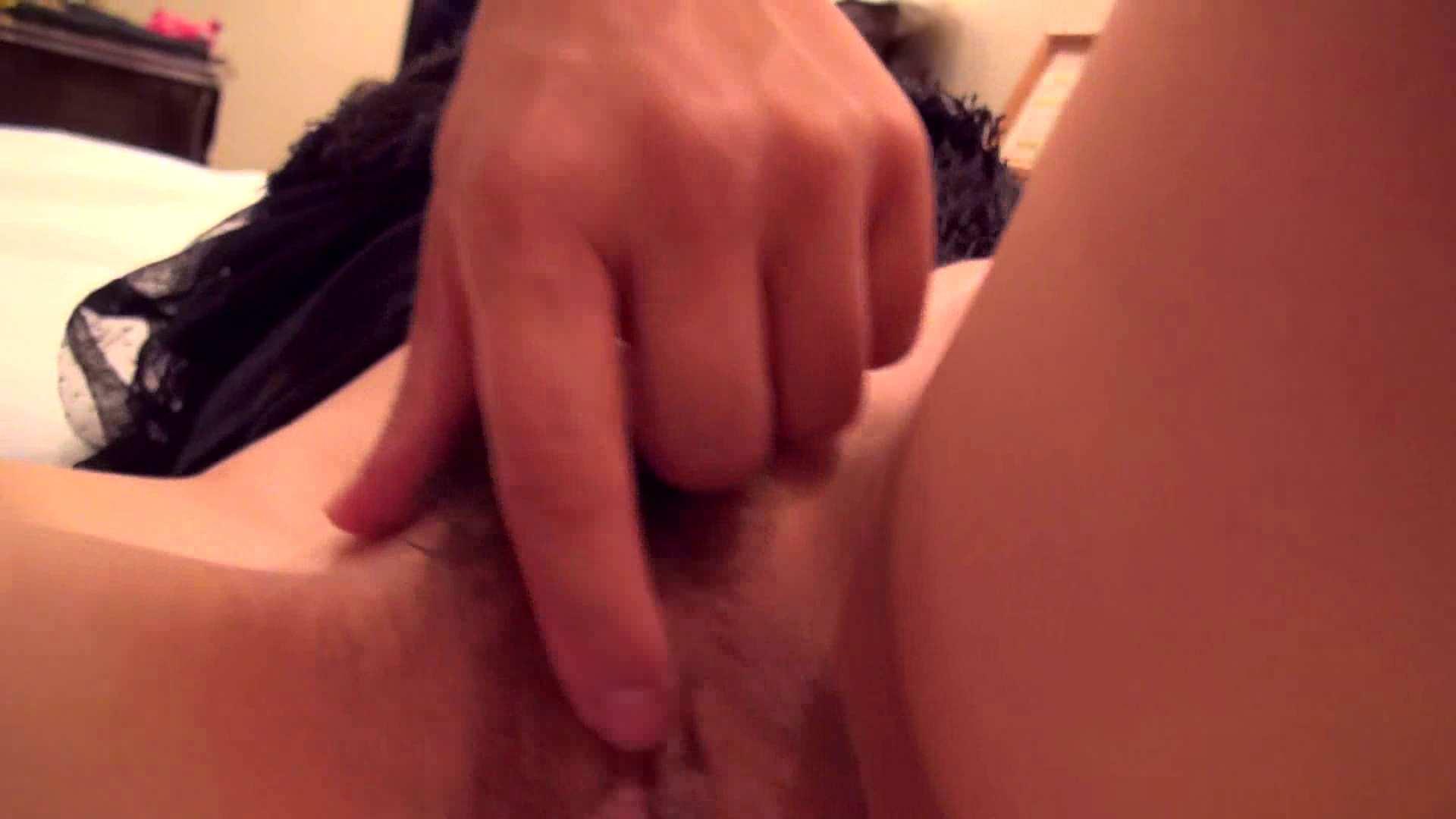 【女の時・03】3回イってます。 オマンコ ワレメ無修正動画無料 105PIX 78