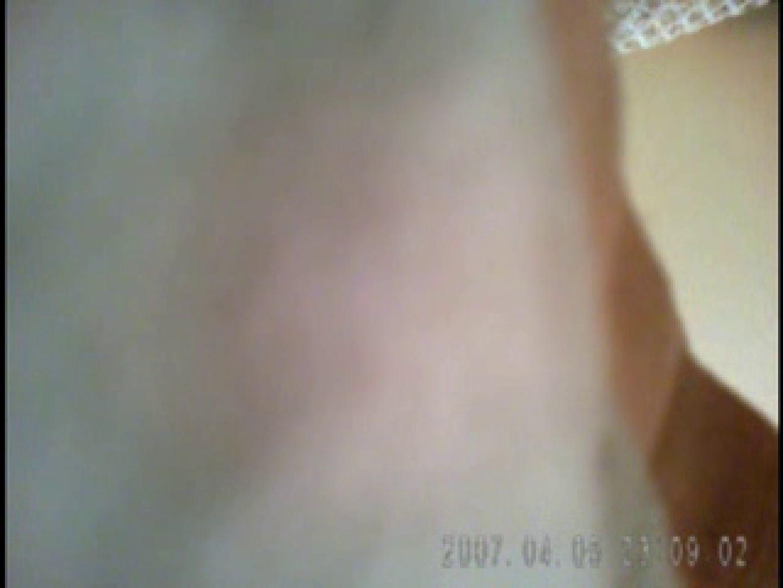 父親が自宅で嬢の入浴を4年間にわたって盗撮した映像が流出 盗撮  51PIX 21
