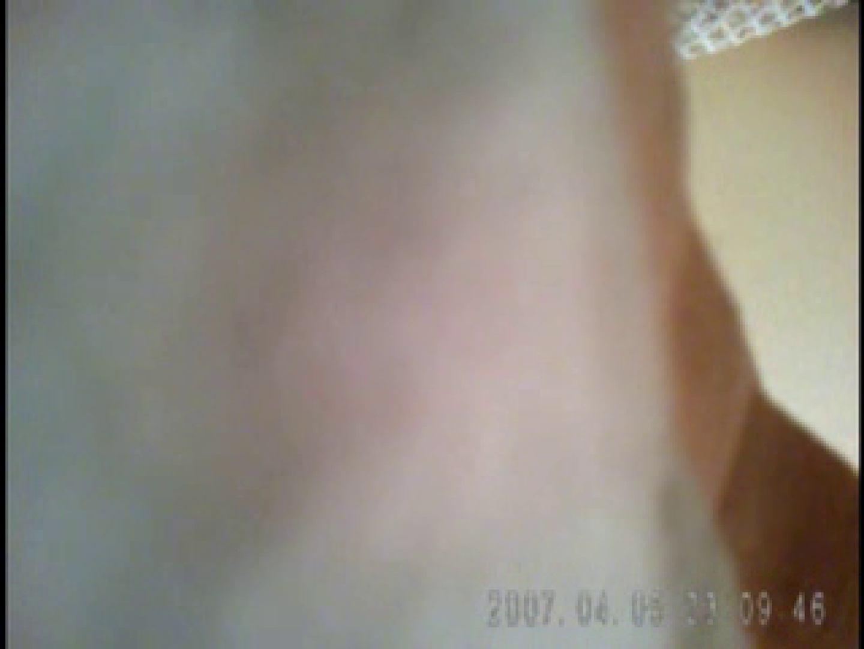 父親が自宅で嬢の入浴を4年間にわたって盗撮した映像が流出 盗撮 | 入浴中の女性  51PIX 22