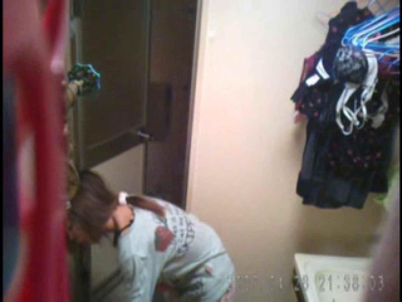 父親が自宅で嬢の入浴を4年間にわたって盗撮した映像が流出 盗撮  51PIX 27