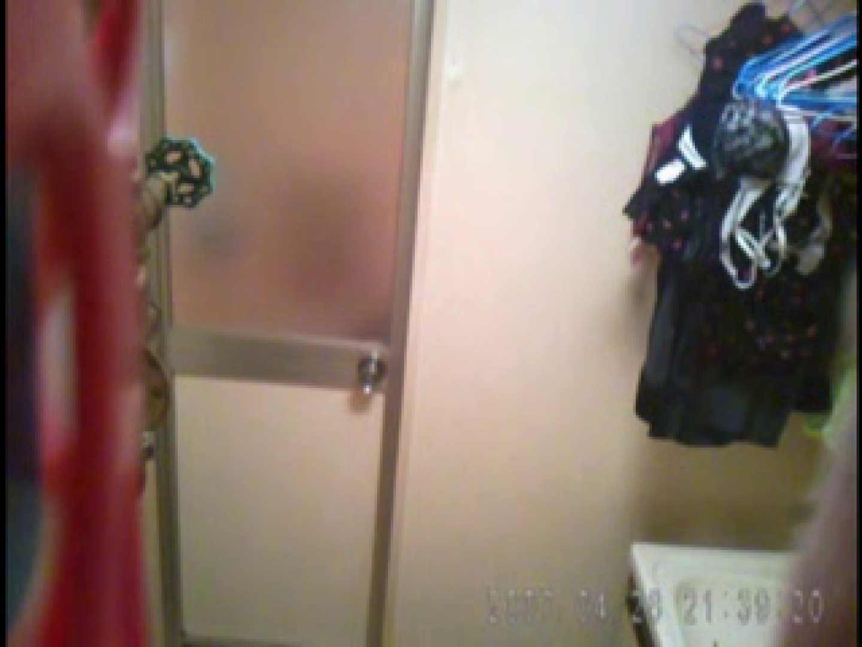 父親が自宅で嬢の入浴を4年間にわたって盗撮した映像が流出 盗撮  51PIX 30