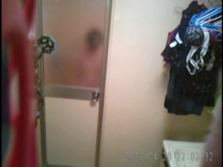 父親が自宅で嬢の入浴を4年間にわたって盗撮した映像が流出 盗撮 | 入浴中の女性  51PIX 37