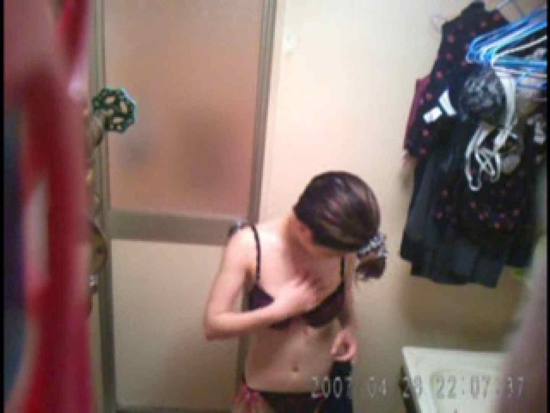父親が自宅で嬢の入浴を4年間にわたって盗撮した映像が流出 盗撮 | 入浴中の女性  51PIX 46