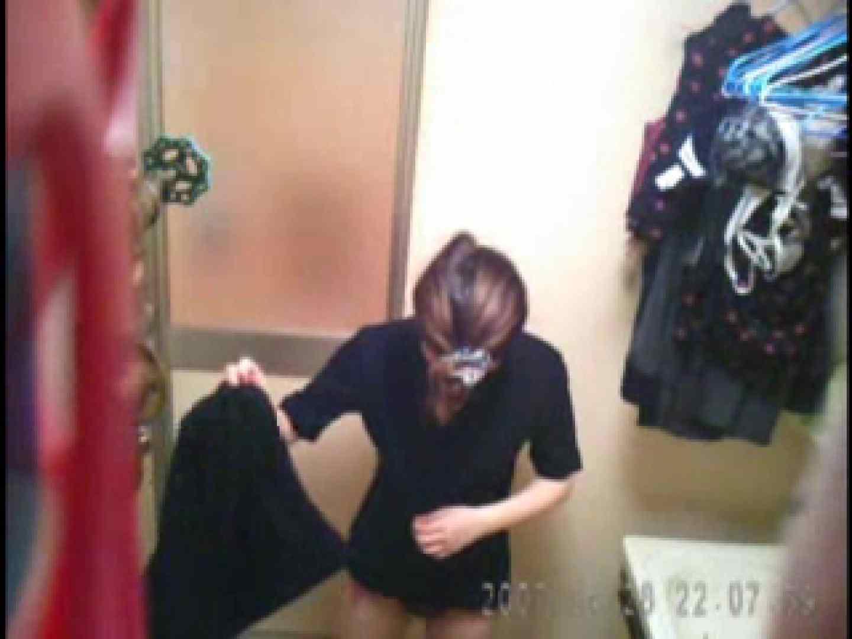 父親が自宅で嬢の入浴を4年間にわたって盗撮した映像が流出 脱衣所 セックス無修正動画無料 51PIX 47
