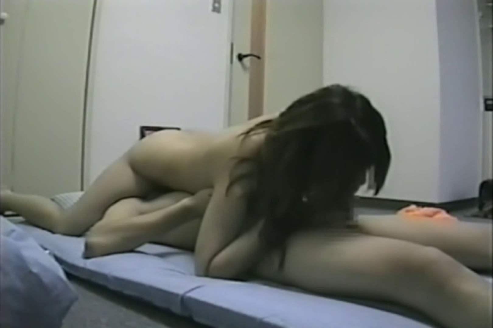 奮闘 デリヘル盗撮 1 企画  92PIX 52