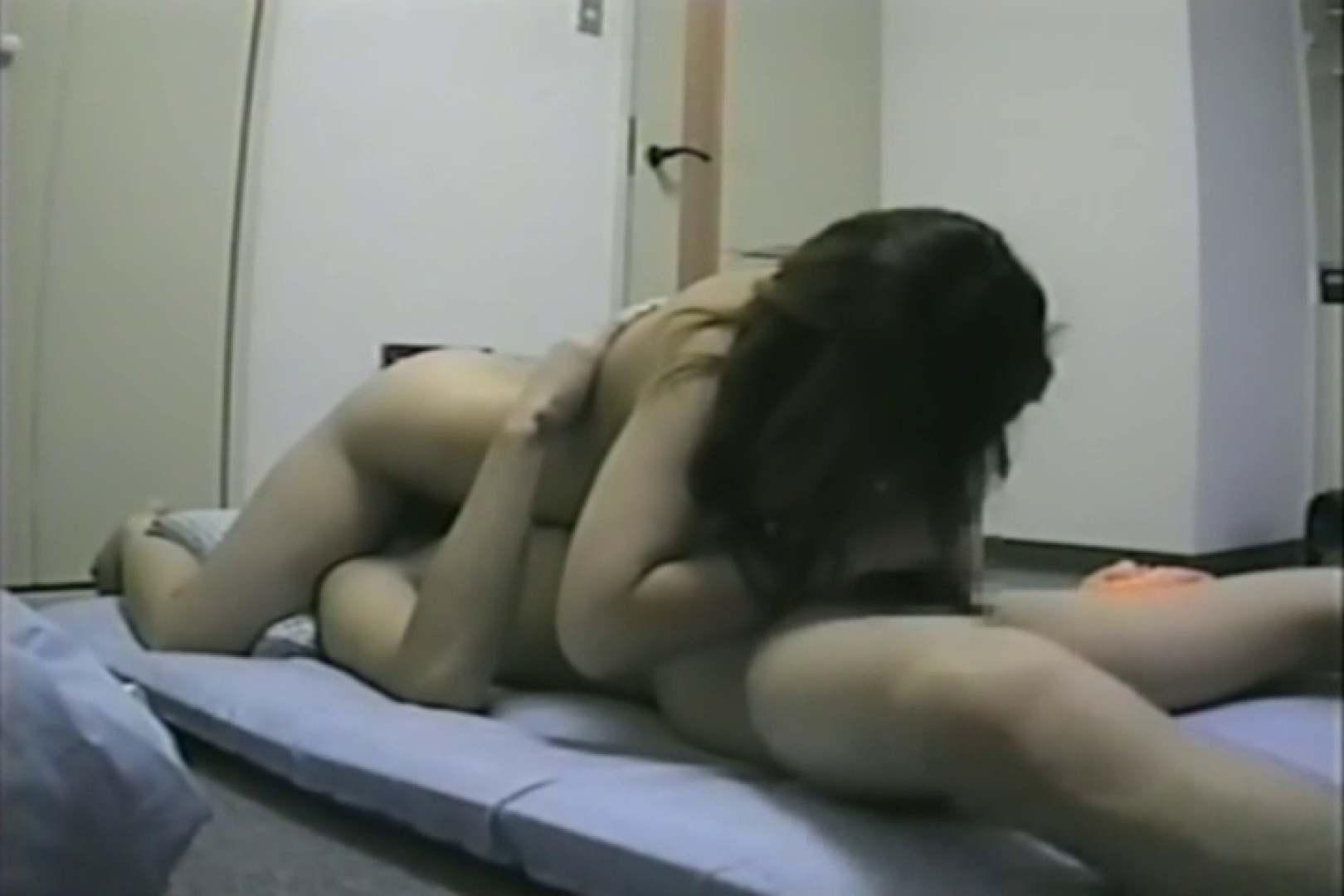 奮闘 デリヘル盗撮 1 企画   盗撮  92PIX 57