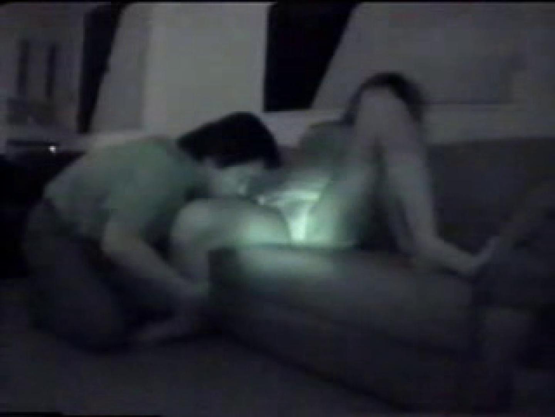 赤外線隠し撮り カップル喫茶 最後は妊婦を皆で堪能 中出し おめこ無修正画像 54PIX 18