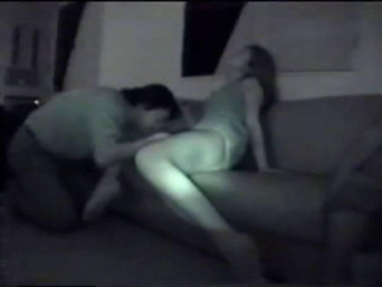 赤外線隠し撮り カップル喫茶 最後は妊婦を皆で堪能 中出し おめこ無修正画像 54PIX 26