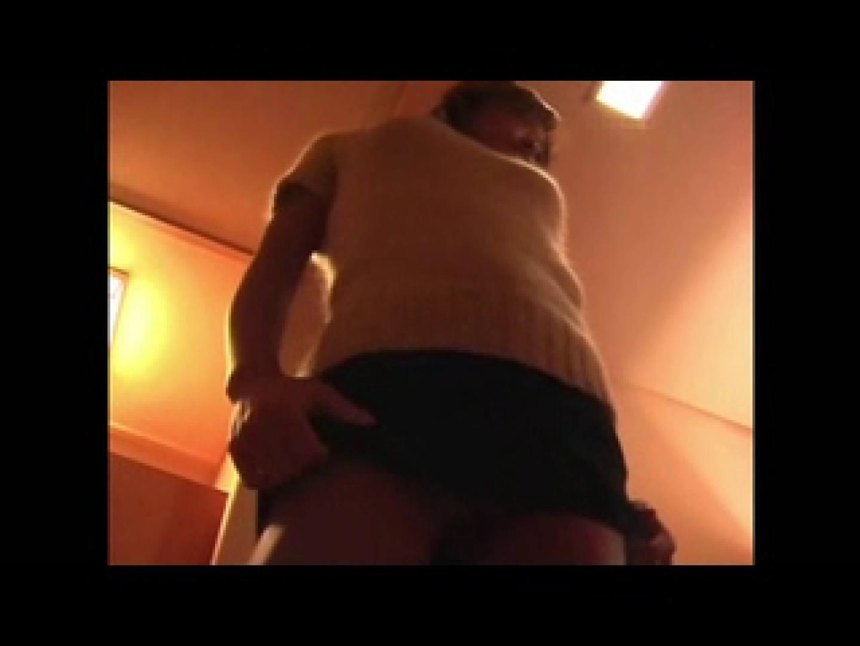 伝説の露出女神 特集6 野外  49PIX 16