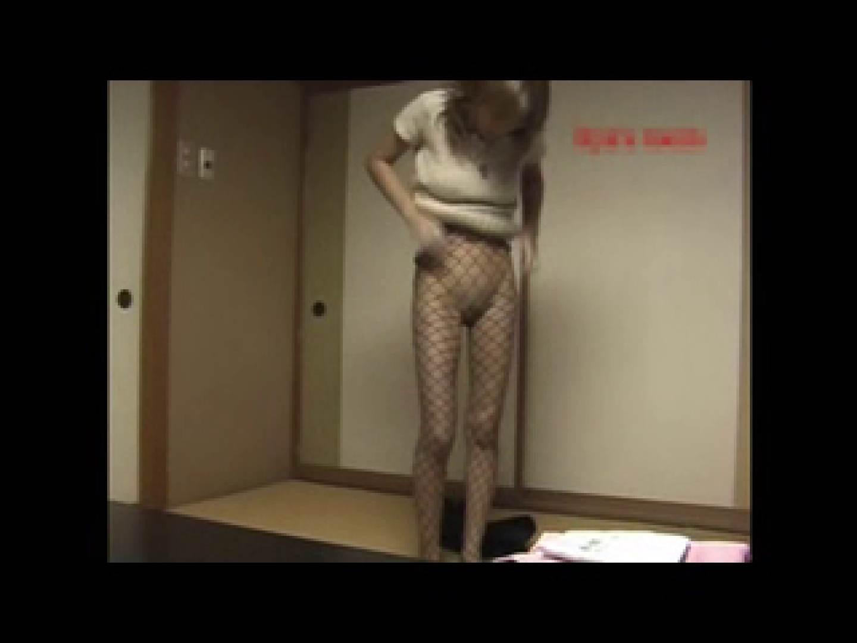 伝説の露出女神 特集6 野外  49PIX 20
