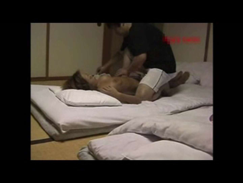伝説の露出女神 特集6 野外   マッサージ  49PIX 31