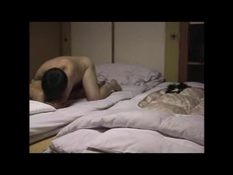 伝説の露出女神 特集6 野外  49PIX 40