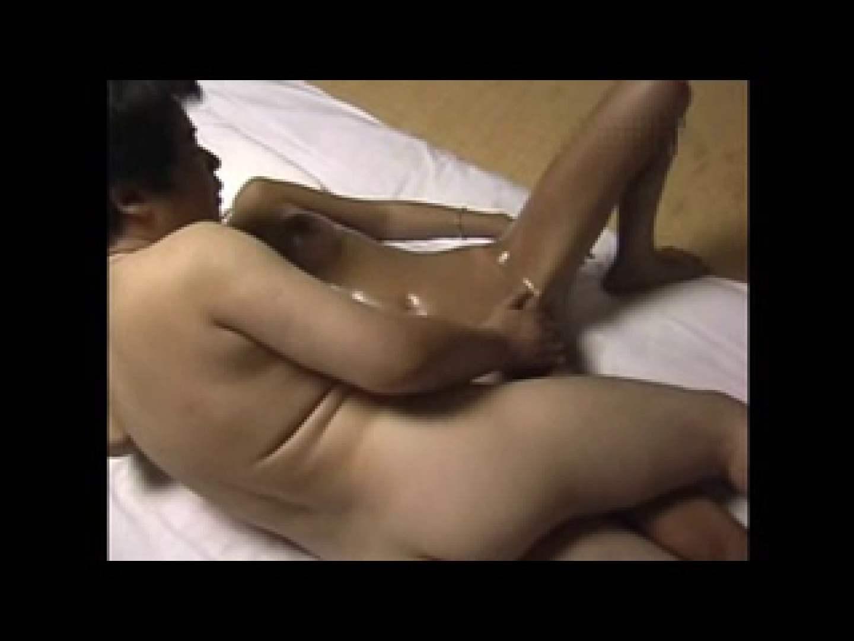 伝説の露出女神 特集6 野外   マッサージ  49PIX 47