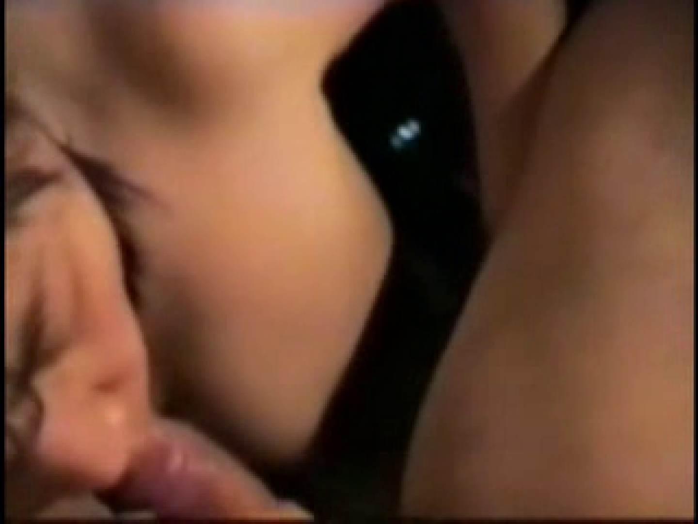 フェラ精飲好き人妻 京子 バイブ アダルト動画キャプチャ 107PIX 4