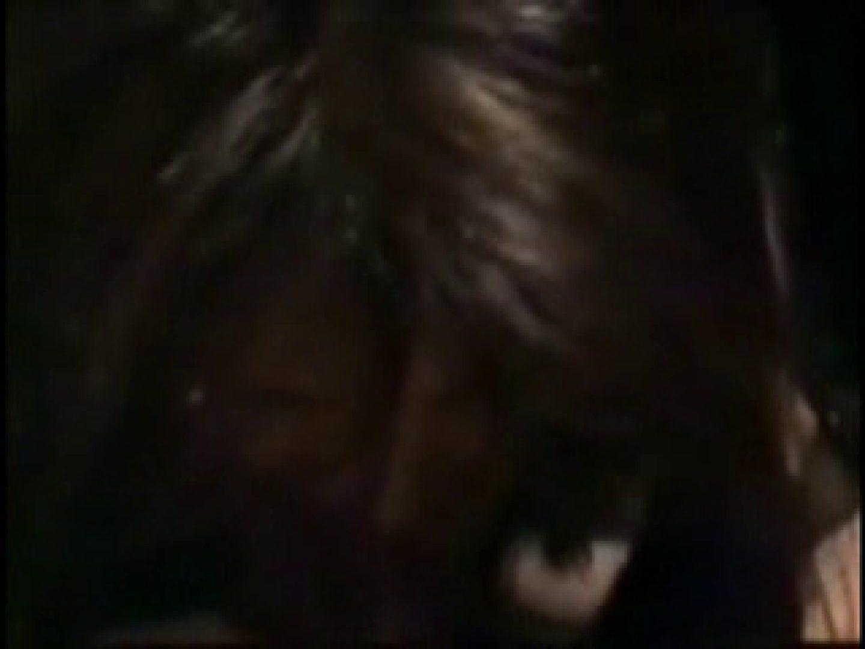 フェラ精飲好き人妻 京子 ホテル | フェラ  107PIX 16