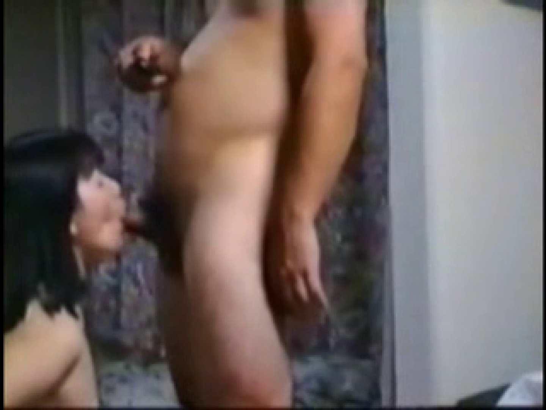 フェラ精飲好き人妻 京子 バイブ アダルト動画キャプチャ 107PIX 84