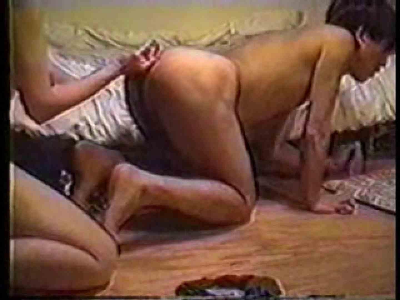 年上熟女が年下セフレに前立腺攻め 熟女   フェラ  86PIX 23