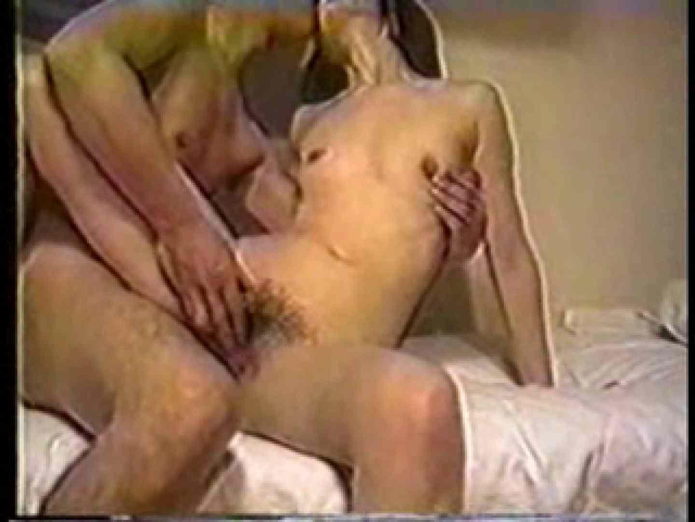 年上熟女が年下セフレに前立腺攻め 熟女  86PIX 48