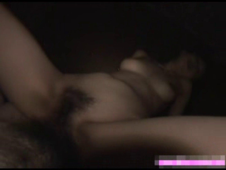 SEX中毒のユミちゃん 淫乱   リアルSEX  53PIX 33